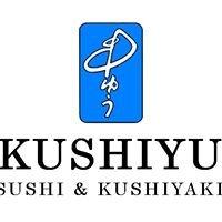 Kushiyu