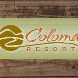 Coloma Resort