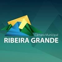 Câmara Municipal Ribeira Grande