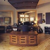 Audio Pilot Studio