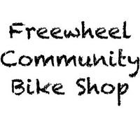Freewheel Community Bike Shop