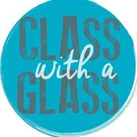 Class with a Glass