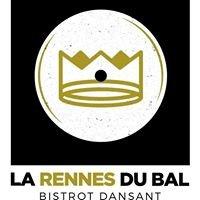 La Rennes du Bal