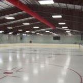 Gunnison Valley Hockey Association