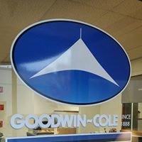 Goodwin-Cole Company, Inc.