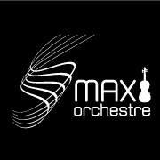 Maxi-orchestre de l'école Poly-Jeunesse
