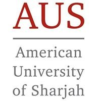 AUS School of Business Administration