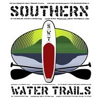 Southern Water Trails