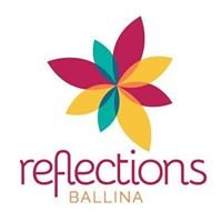 Reflections Holiday Parks Ballina