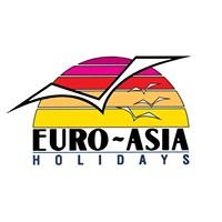 Euro-Asia Holidays Pte Ltd