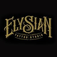 Elysian Tattoo Studio