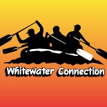 Whitewater Connection