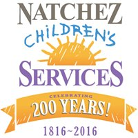 Natchez Children's Services