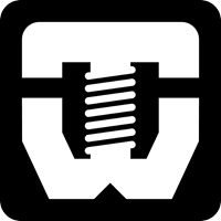 Traction Works Suspension Shop