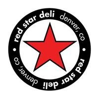 Red Star Deli