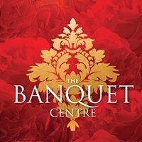 The Banquet Centre