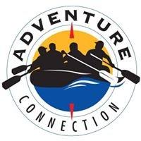 Adventure Connection