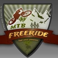 MTB-Freeride.TV / rideable project