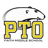 Faith Middle School PTO