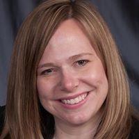 Farmers Insurance, Jill Fasbender, Agent