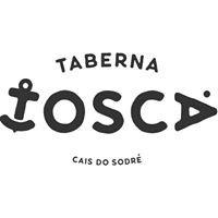 Taberna Tosca