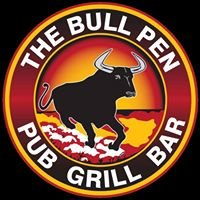 The Bull Pen Pub Bar & Grill