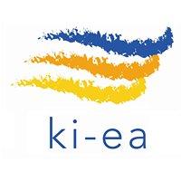 Ki-ea Apartments, Port Macquarie