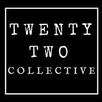 Twenty Two Collective