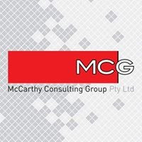 McCarthy Consulting Group