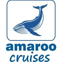 Amaroo Cruises