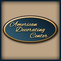 American Decorating Center