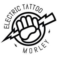 Electric Tattoo Morley