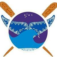 Unkya Lalc Cultural Eco Tours