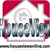 Houseviewonline.com