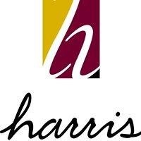 Harris Academy of the Arts