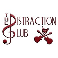 The Distraction Club