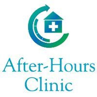 After-Hours Clinic: Country Doctor Community Health Centers