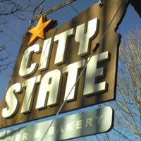City State Diner and Bakery