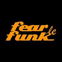 Fear le Funk