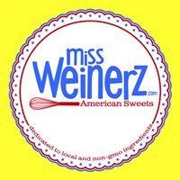 Miss Weinerz