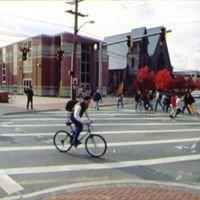Newark Transportation Plan