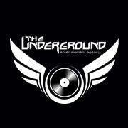 The Underground Entertainment Agency