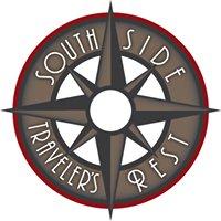 South Side Traveler's Rest
