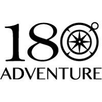 180 Adventure