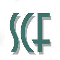 Saskatchewan Choral Federation