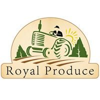 Royal Produce