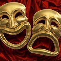 Oakland School for the Arts (OSA) Theatre Department