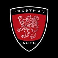 Prestman Auto