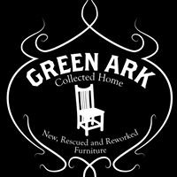 Green Ark Collected Home