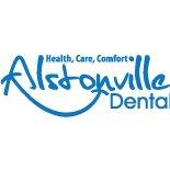 Alstonville Dental